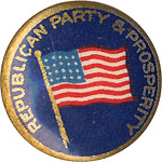 Republican Party & Prosperity