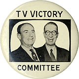 TV Victory Committee