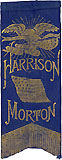 Harrison and Morton