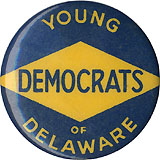 Young Democrats for Delaware