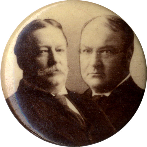 [Taft and Sherman]