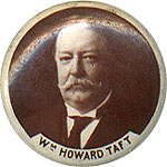 Wm. Howard Taft