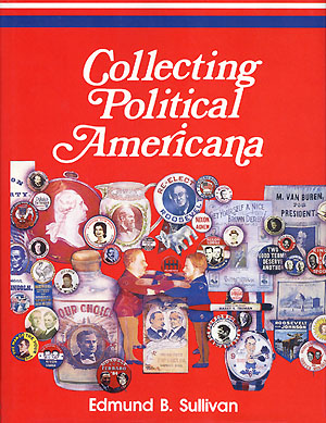 Collecting Political Americana