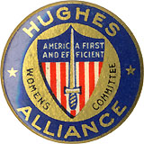 Hughes Alliance Women's Committee