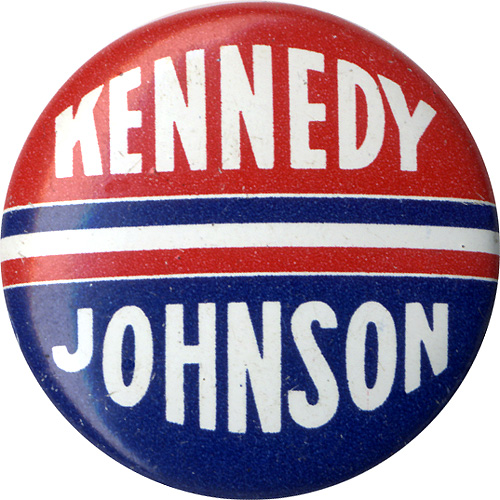 Kennedy Johnson