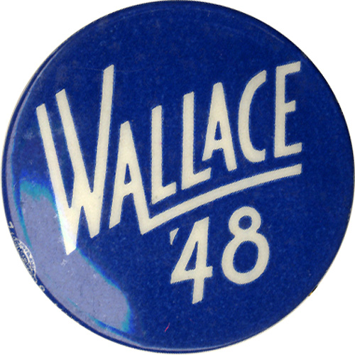 Wallace '48