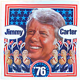 Jimmy Carter '76