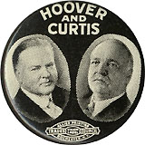 Hoover and Curtis