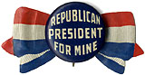 Republican President for Mine