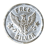 William Jennings Bryan: Free Silver