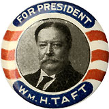 For President Wm. H. Taft