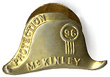 Protection McKinley 96