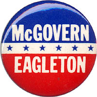 McGovern Eagleton
