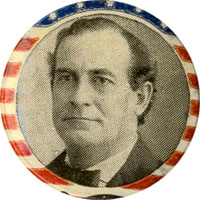 [William Jennings Bryan]