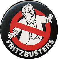 Fritzbusters
