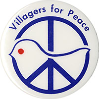 Villagers for Peace