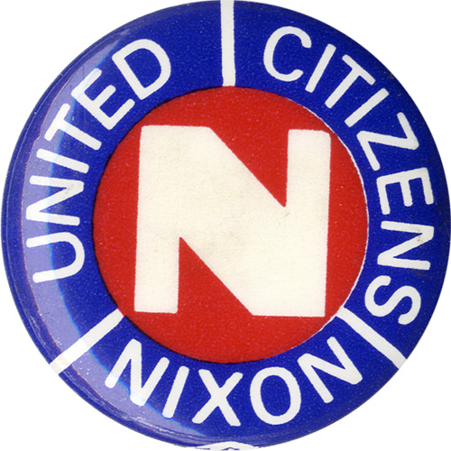 United Citizens Nixon