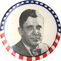 [Wendell Willkie]