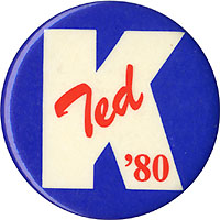 Ted K '80