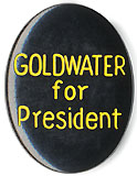 Goldwater for President