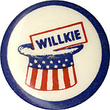 Willkie
