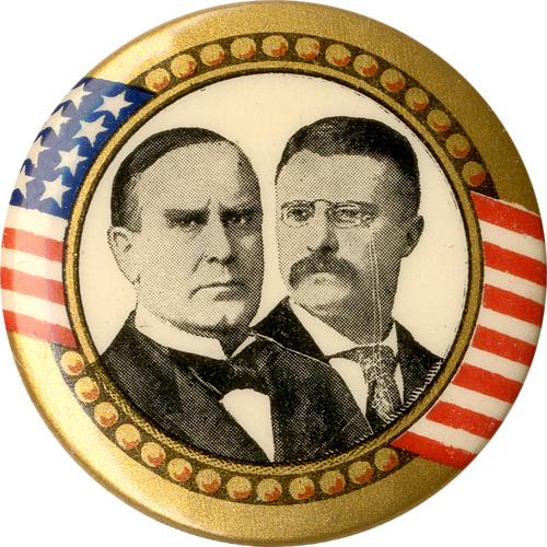 [McKinley and Roosevelt]
