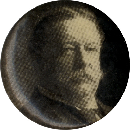 [William Howard Taft]