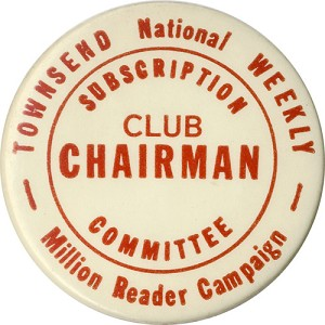 Townsend National Weekly Subscription Committee