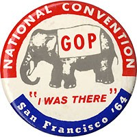 GOP National Convention
