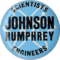 Johnson Humphrey / Scientists Engineers