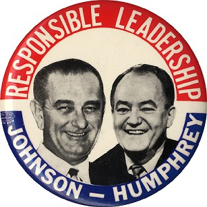 Responsible Leadership Johnson-Humphrey
